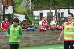 Trainingslager_2010_039