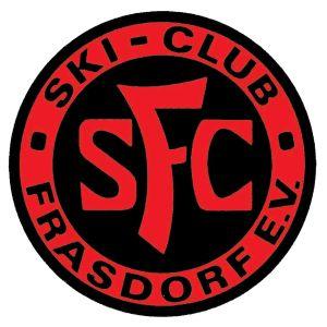 SC Frasdorf - Ski Club Frasdorf e.V.